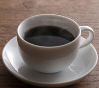 1杯約30円で挽きたてコーヒー