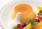 ビタクラフトスーパー圧力鍋ならデザートも作れます。